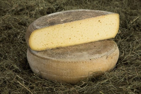 Fromage laitier